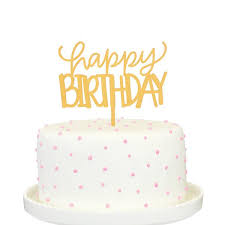 happy birthday cake topper happy birthday cake topper mattox design