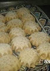 anaqamaghribia cuisine marocaine résultat de recherche d images pour recette de fricadelle