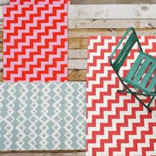 tapis de cuisine lavable en machine le tapis de cuisine la nouvelle tendance pratique et décorative
