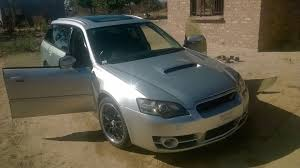 subaru libero for sale wagon reviews and ratings be forward
