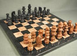 unique chess sets for sale the five most expensive chess sets ever