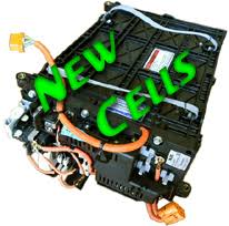 2005 honda accord hybrid battery replacement cost grid charger hybridrevolt hybrid battery repair