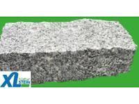 mauersteine granit in bayern ebay kleinanzeigen
