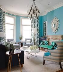 wandfarbe wohnzimmer modern uncategorized wohnzimmer modern blau uncategorizeds