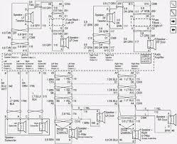 wiring diagram for 2004 chevy silverado u2013 cubefield co