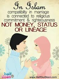 wedding quotes quran 50 best islamic quotes about marriage