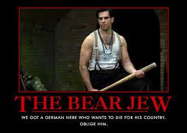 Orange Jews Meme - your most favorite jew qbn