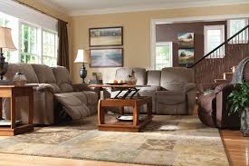 List Of Living Room Furniture Furniture List For New Home Classification Of Furniture List Of