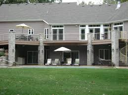 house plans with finished walkout basements apartments basement walkout basement walkout floor plans basement