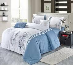 Sports Themed Comforters Sports Themed Mini Set U2013 Editex Home Textiles