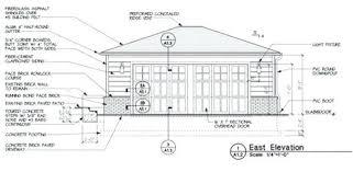 2 car garage door dimensions top two car garage door dimensions f64 about remodel amazing