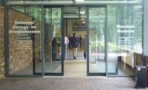 Patio Door Opener by Sliding Door Operator Wikipedia
