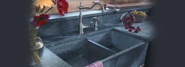 How Much Is Soapstone Worth The Soapstone Company U2013 Philadelphia U0027s Exclusive Provider Of Green