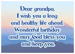 birthday ecards happy birthday birthday ecards for your grandfather