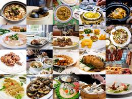 cuisine vancouver the deliciously diverse food of 1 6 billion comes to