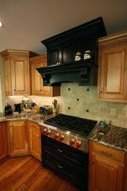 wholesale kitchen cabinets cincinnati architektur wholesale kitchen cabinets cincinnati discount subway