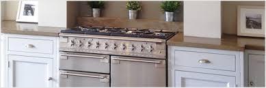 cuisson cuisine pulsat cuisson gros electromenager pulsat
