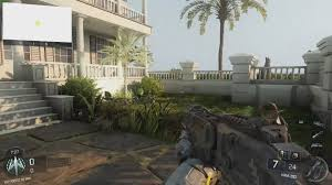 custom map world at war black ops 3 mod footage surfaces opshead call of duty