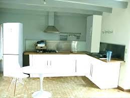 cuisine ikea blanc brillant cuisine ikea creme cheap chambre fille ikea ikea canada amazing