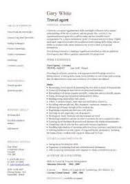 Mccombs Resume Template Key Stage 3 Geography Homework Help Resume From Dev Volgroup00