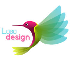 logo design services logo designing services in india dean infotech