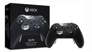 xbox 1 gamestop black friday xbox one elite controller gamestop