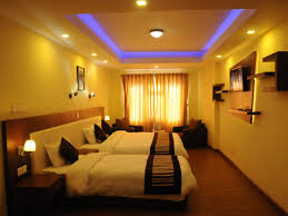 best price on hotel backyard in kathmandu reviews