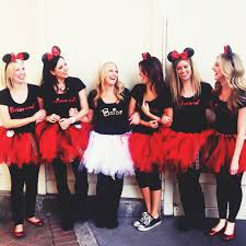 themed bachelorette party inexpensive bachelorette party ideas disney bachelorette