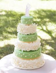 wedding cake candy table backdrop birthday dessert table ideas
