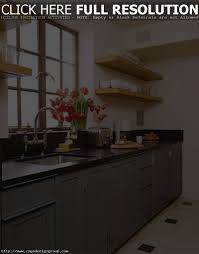 28 kitchen design on line pics photos free 3d kitchen