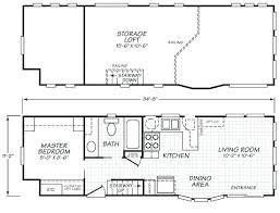 free floorplans tiny home floorplans tiny home floor plans free tiny house floor