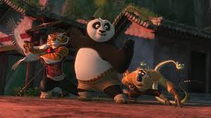 kung fu panda 2 2011 review film guy