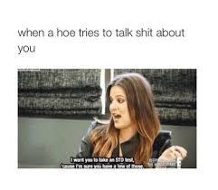 Khloe Kardashian Memes - 23 best khloe kardashian memes images on pinterest khloe