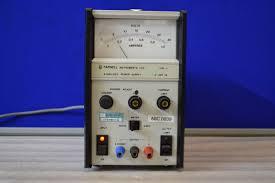farnell l30 1 bench power supply 0 30v psu