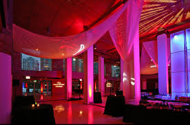 wedding venues chicago suburbs simple wedding venues chicago suburbs b47 on pictures collection
