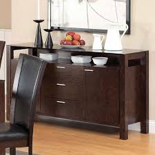 Under Table Cabinet Sideboards Awesome Buffet Server Cabinet Buffet Server Cabinet