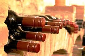 cave a vin sous sol comment aménager une cave à vin dans mon garage