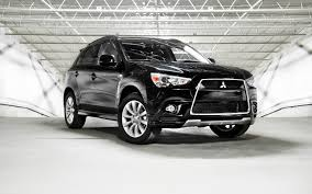 mitsubishi mirage 2015 black 2011 mitsubishi outlander sport long term update 7 motor trend