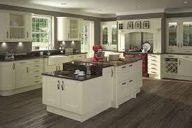 kitchen collection reviews clayton alabaster kitchens buy clayton alabaster kitchen units