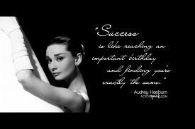 Audrey Hepburn Love Quotes by Actor Quotes Actorspeak Com Page 2