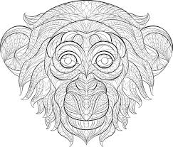 celebrate chinese 6 cool coloring pages