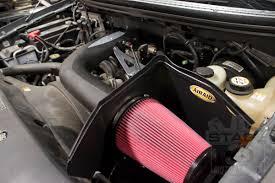 2004 2008 f150 4 6l u0026 5 4l performance parts