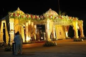 Marriage Planner Shubh Vivah Wedding Planner Allahabad City Wedding Planners In