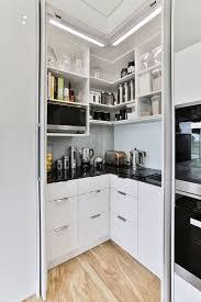 corner kitchen cabinet nz with pocket slider doors the space around this corner