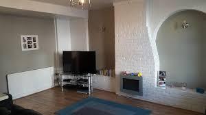 2 Bedroom House Croydon Gumtree 2 Bedroom House To Rent Bedroom Review Design