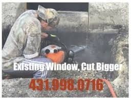 Basement Windows Cut Services In Winnipeg Kijiji Classifieds
