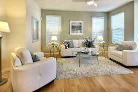 finding the best layout for any room in your house home
