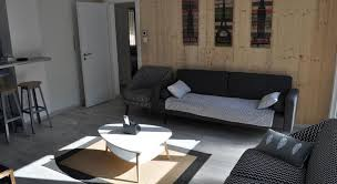 chambre d h e vosges l écrin des vosges réservez en ligne bed breakfast europe