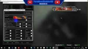 tutorial hack mw3 call of duty mw3 kevin trainer v2 best cod hack download free