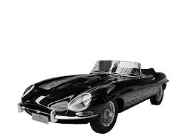 jaguar car png jaguar e type serie 1 4 2 roadster roadster auto salon singen